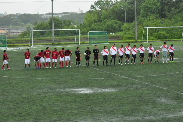 2012東海リーグ第8節vsChukyo univ.FC-10