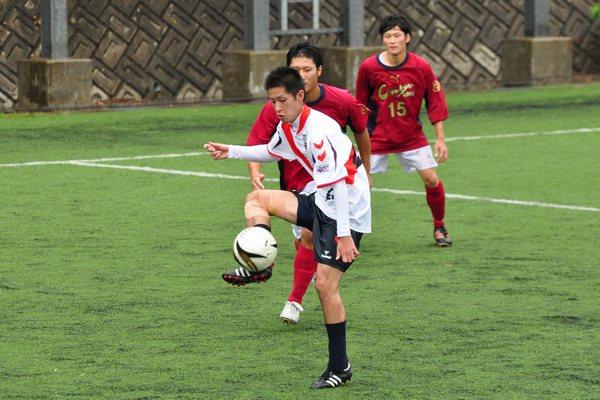2012東海リーグ第8節vsChukyo univ.FC-5