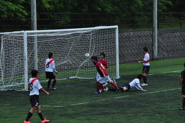 2012東海リーグ第8節vsChukyo univ.FC-3