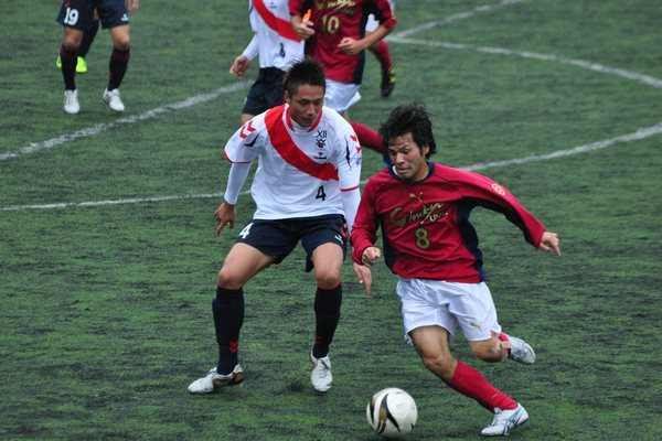 2012東海リーグ第8節vsChukyo univ.FC-9