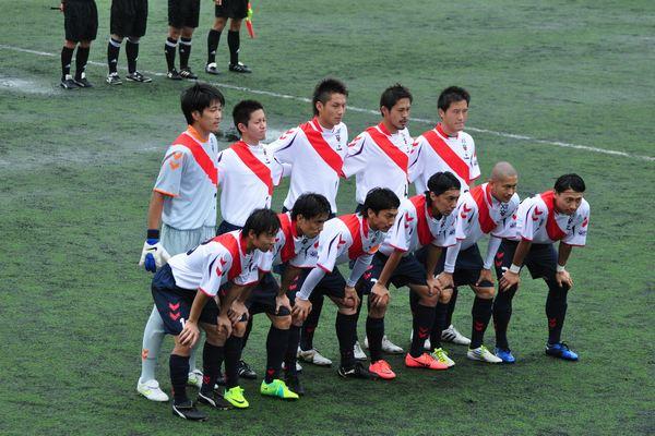 2012東海リーグ第8節vsChukyo univ.FC-11