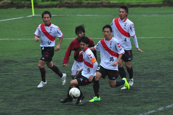2012東海リーグ第8節vsChukyo univ.FC-4