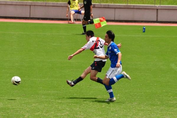 2012東海予選決勝 FC刈谷 vs FCアスルクラロ沼津-4