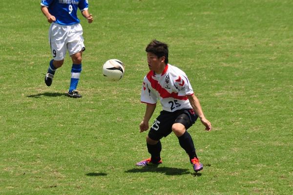 2012東海予選決勝 FC刈谷 vs FCアスルクラロ沼津-10