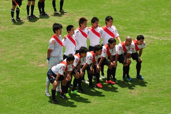 2012東海予選決勝 FC刈谷 vs FCアスルクラロ沼津-8