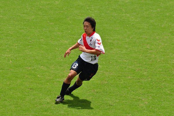 2012東海予選決勝 FC刈谷 vs FCアスルクラロ沼津-12