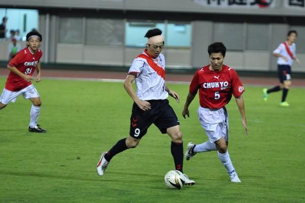 2012東海社会人リーグ第9節vs中京大学FC-3