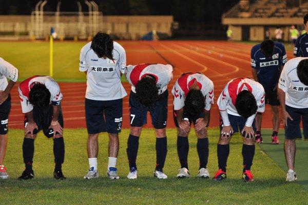 2012東海社会人リーグ第9節vs中京大学FC-10