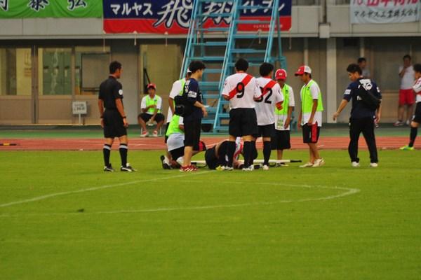2012東海リーグ第9節vsマルヤス工業-1