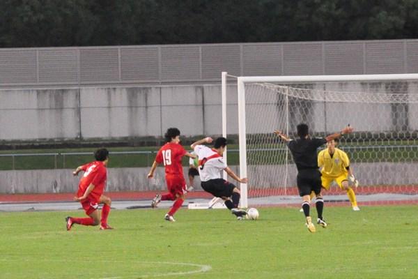 2012東海リーグ第9節vsマルヤス工業-3