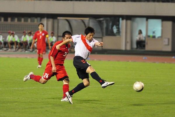 2012東海リーグ第9節vsマルヤス工業-2