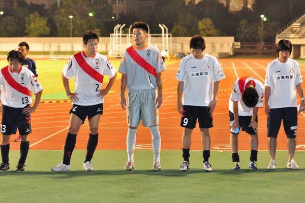 2012東海リーグ第9節vsマルヤス工業-7