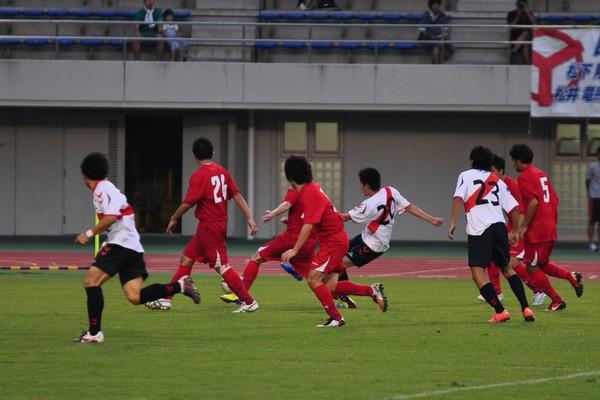 2012東海リーグ第9節vsマルヤス工業-5