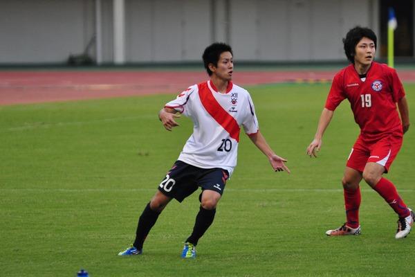 2012東海リーグ第9節vsマルヤス工業-4