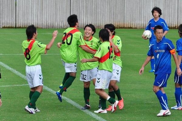 2012東海リーグ第10節vs矢崎バレンテ-6