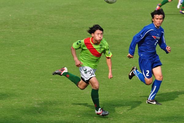 2012東海リーグ第10節vs矢崎バレンテ-7