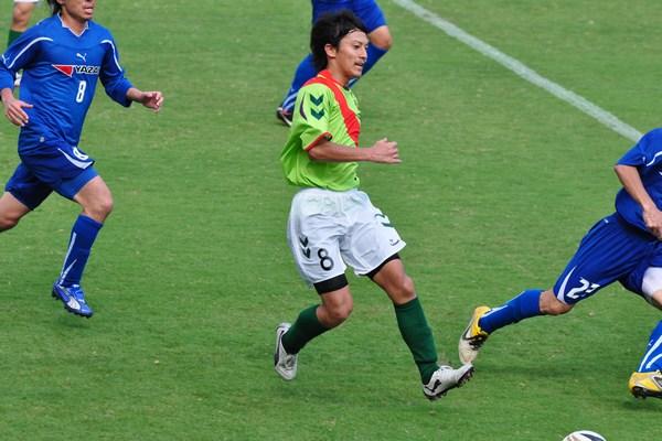 2012東海リーグ第10節vs矢崎バレンテ-14