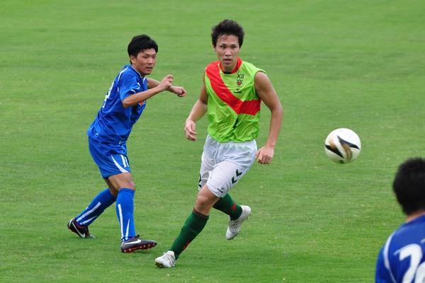 2012東海リーグ第10節vs矢崎バレンテ-12