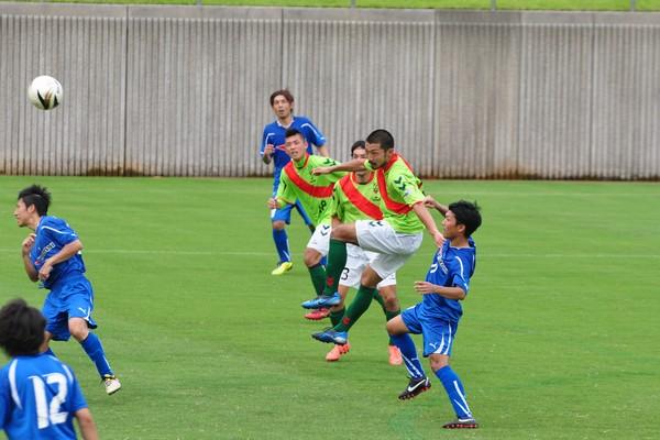 2012東海リーグ第10節vs矢崎バレンテ-13