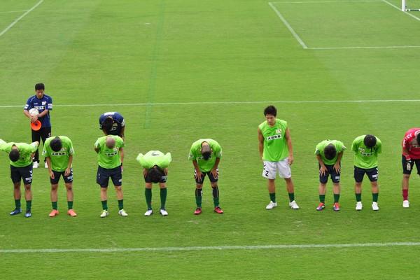 2012東海リーグ第10節vs矢崎バレンテ-9