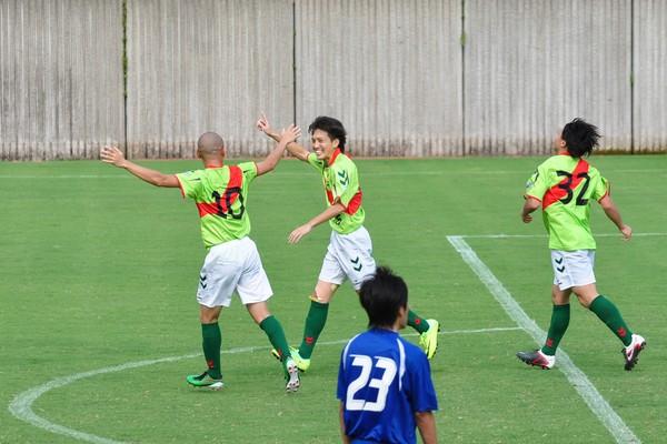 2012東海リーグ第10節vs矢崎バレンテ-18
