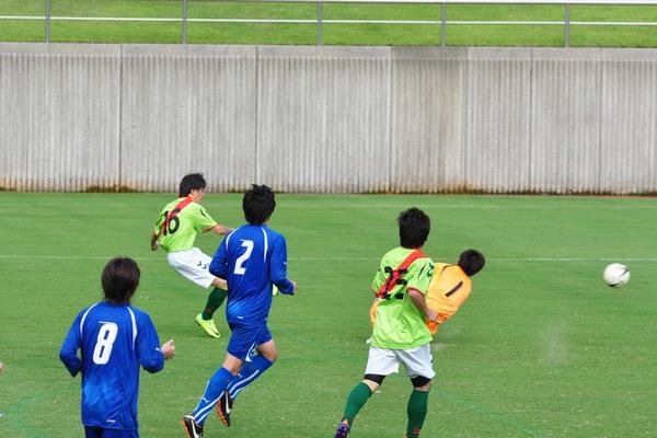 2012東海リーグ第10節vs矢崎バレンテ-17