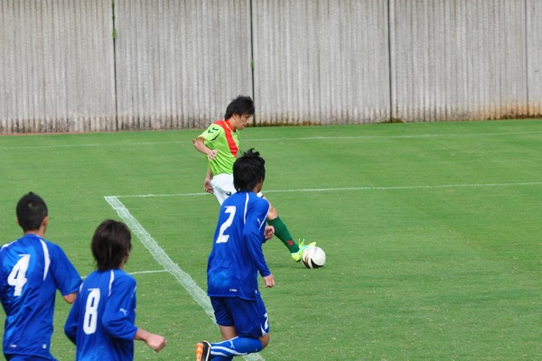 2012東海リーグ第10節vs矢崎バレンテ-16
