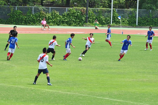2012天皇杯準決勝-3