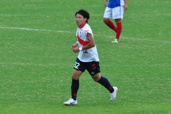 2012天皇杯準決勝-2