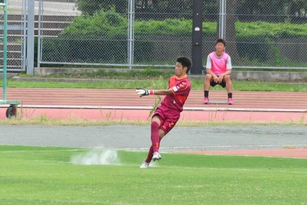 2012天皇杯準決勝-1
