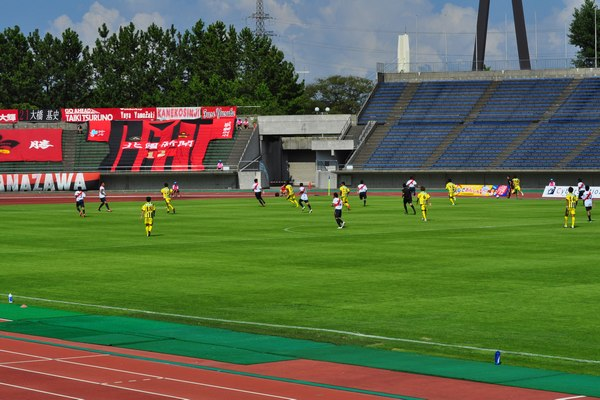 2012天皇杯1回戦-5