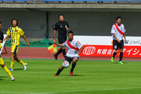 2012天皇杯1回戦-4