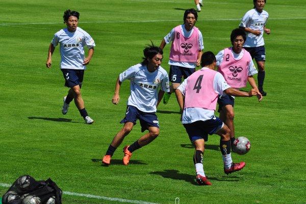 2012天皇杯1回戦-2