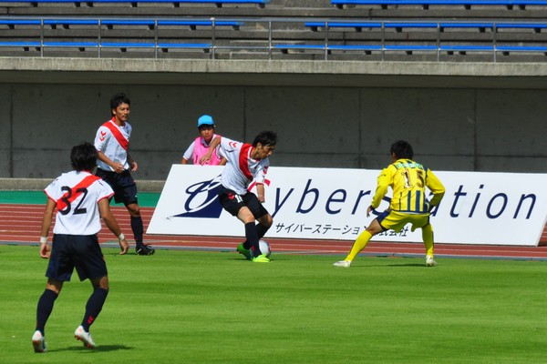 2012天皇杯1回戦-3