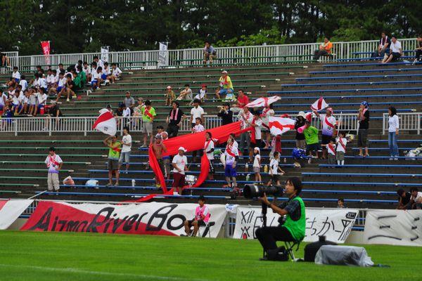 天皇杯2回戦vs名古屋-5