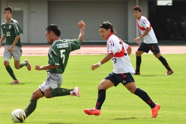 2012東海リーグ第13節vsFC岐阜セカンド-6