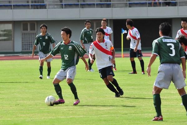 2012東海リーグ第13節vsFC岐阜セカンド-12