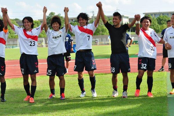 2012東海リーグ第13節vsFC岐阜セカンド-10