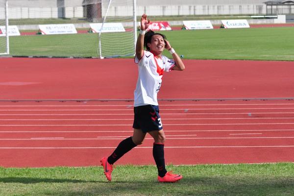 2012東海リーグ第13節vsFC岐阜セカンド-11