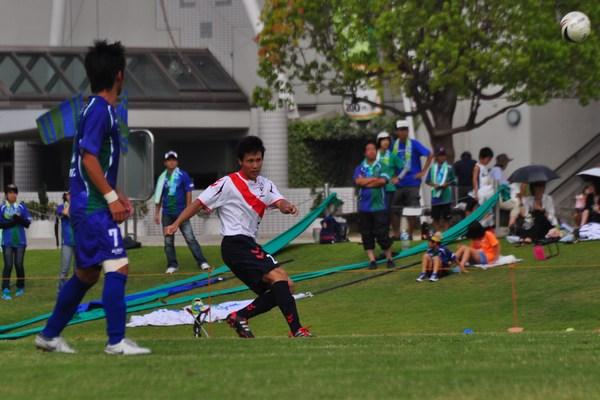 2012東海リーグ第14節vsFC鈴鹿ランポーレ-5