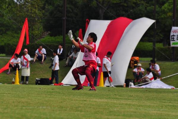 2012東海リーグ第14節vsFC鈴鹿ランポーレ-4