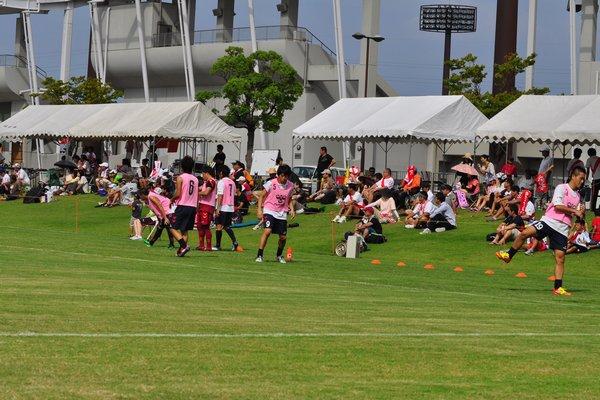 2012東海リーグ第14節vsFC鈴鹿ランポーレ-6