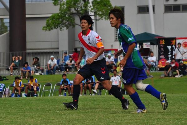 2012東海リーグ第14節vsFC鈴鹿ランポーレ-3