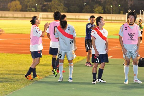 2013東海社会人リーグ第14節vsマルヤス工業-7