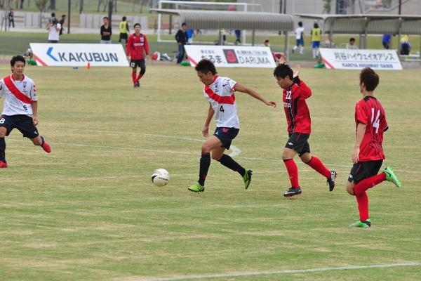 2013東海リーグ第3節vsトヨタ蹴球団-6