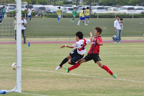 2013東海リーグ第3節vsトヨタ蹴球団-3
