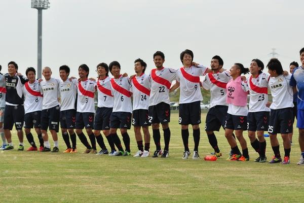 2013東海リーグ第3節vsトヨタ蹴球団-10