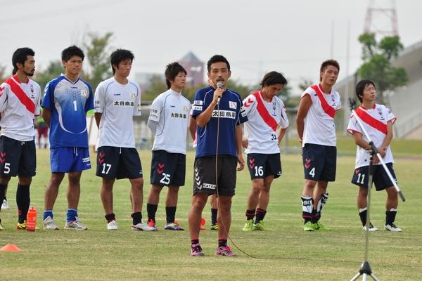 2013東海リーグ第3節vsトヨタ蹴球団-9