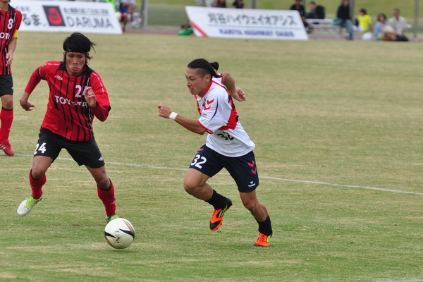 2013東海リーグ第3節vsトヨタ蹴球団-8