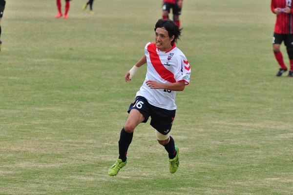 2013東海リーグ第3節vsトヨタ蹴球団-7